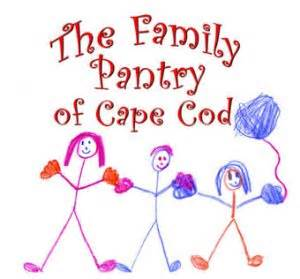 The Family Pantry by Family Pantry Accepting Gifts For Families In Need