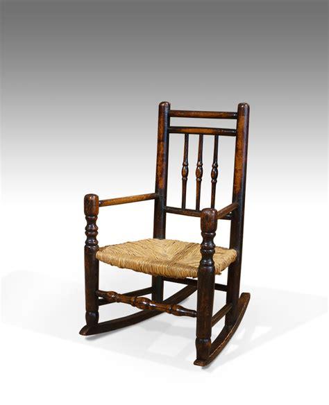 antique childs rocking chair uk childs antique rocking chair antique childs chair