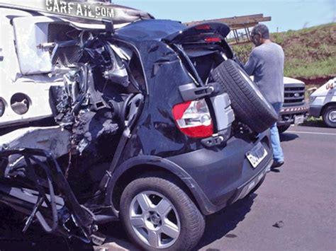Cbell Toyota Hermiston Volkswagen Crossfox Specs Photos And More On
