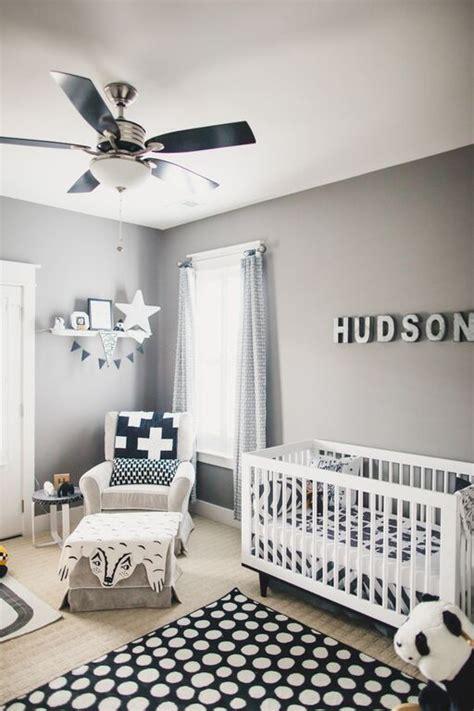 baby boy nursery decor best 25 nursery room ideas ideas on ideas for