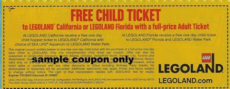 printable legoland tickets disney store printable coupons 2017 2018 best cars reviews