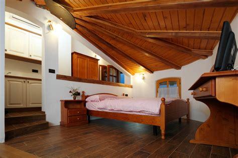 schlafzimmer im landhausstil landhausstil im eigenen zuhause style your castle
