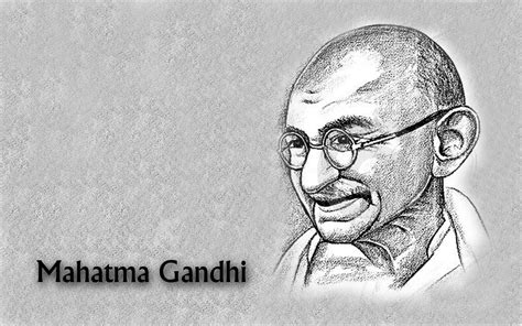 biography sketch of mahatma gandhi mahatma gandhi latest images hd 2015 collection for