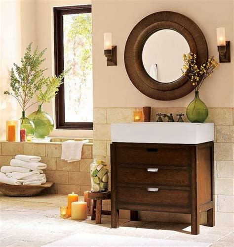 feng shui bathroom colors earth color feng shui and bathroom on