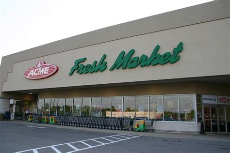raisingcanes com peel the love game win 10 000 000 in prizes sweepstakesbible - Acme Markets Survey 100 Gift Card
