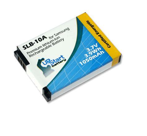 Battery Samsung Slb 11a samsung slb 11a battery hz30w wb5000 hz25 hz35 st5500 ebay