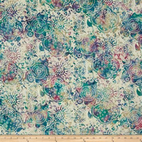 design batik cotton bali batiks handpaints graphic floral dragonfly discount