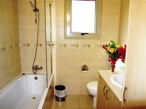 bathroom cyprus family bathroom holidays to cyprus villas