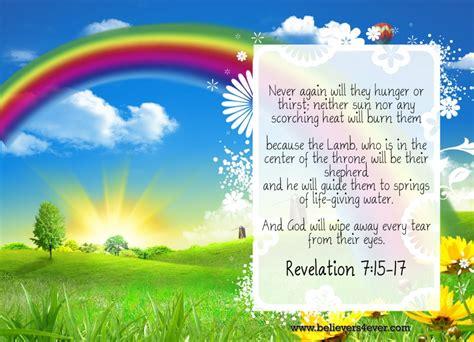 cute wallpaper bible verses cute bible quotes quotesgram