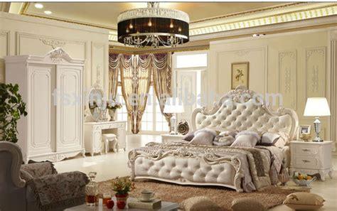 camere da letto di lusso great disegno idea camere da letto lusso letti di lusso