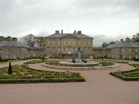 dumfries house the house picture of dumfries house new cumnock tripadvisor