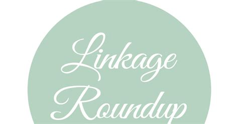 Friday Fab News Roundup Fabsugar Want Need 28 by Top 10 Linkage Roundup V 3 Tidewater And Tulle A