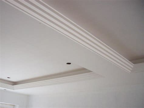 Plasterboard Cornice william wilson architectural mouldings ltd photo gallery fleetwood blackpool