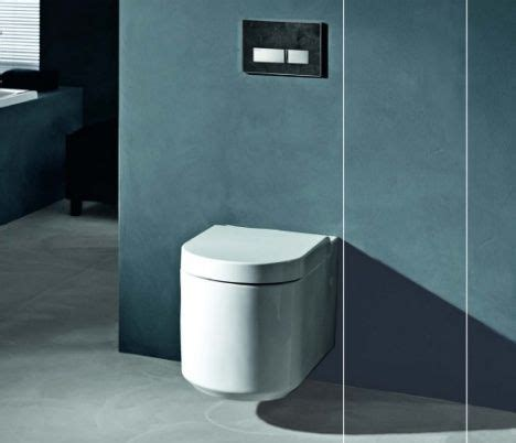 toilets in european bathroom minimal toilet there is a reason that almost every