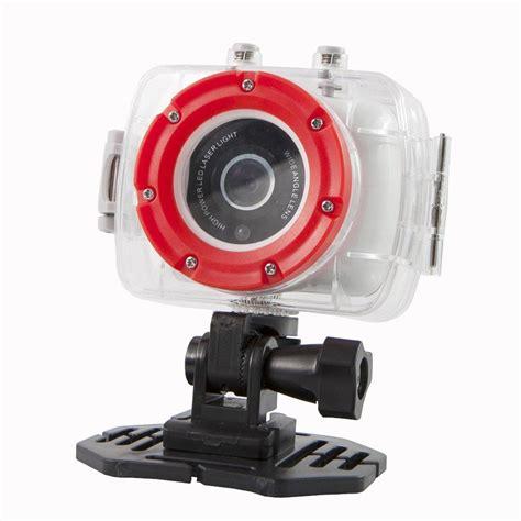 polaroid xs  aksiyon kamera fiyati yorumlari ve
