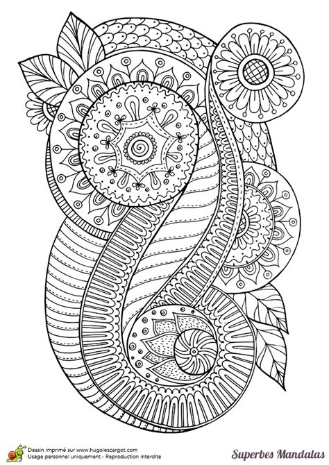 advanced abstract coloring pages doodle abstract coloring pages colouring adult detailed