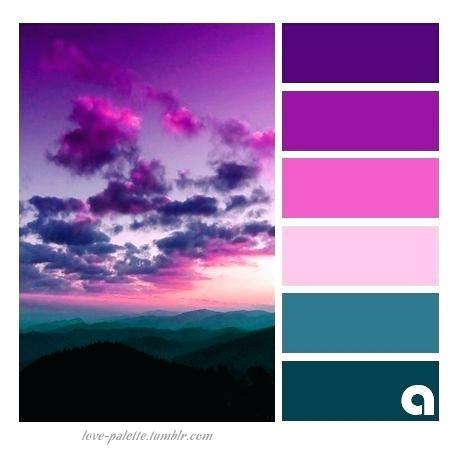 what color match purple i9life club what colors go good with blue the best paint colours for