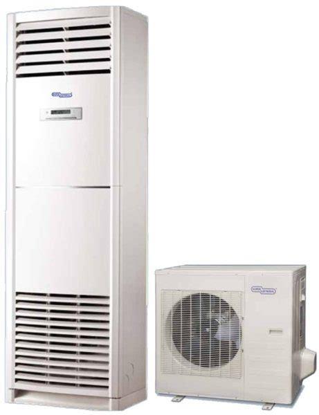 Ac Lg Floor Standing buy general floor standing air conditioner 2 ton
