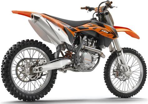 Ktm 350sx 2013 Ktm 350 Sx F Moto Zombdrive