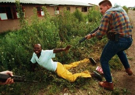nigger violence tl001142