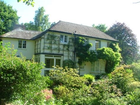 Self Catering Cottages In The New Forest by New Forest Cottage Self Catering Cottage
