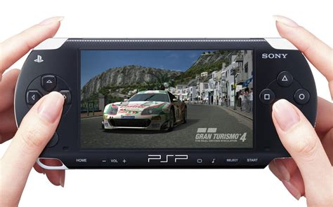 sony psp game file format games inbox psp success playstation 4 reliability and