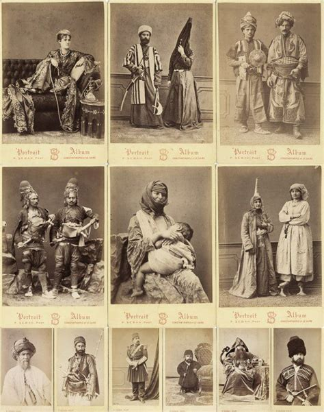 ottoman people 1000 images about traditional jewish costume on pinterest