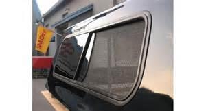 Tonneau Cover Dealers Near Me Truck Caps Tonneau Covers Cer Shells Toppers Snugtop