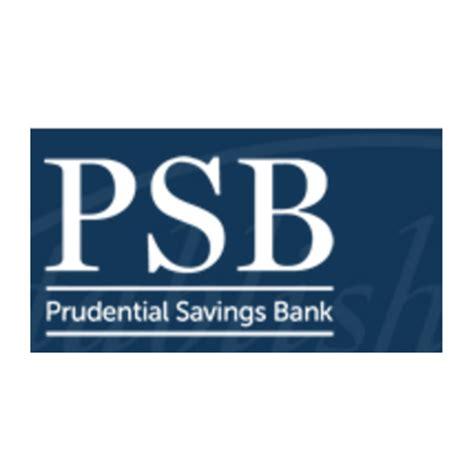 sunshine savings bank online banking login cc bank prudential savings bank online banking login cc bank