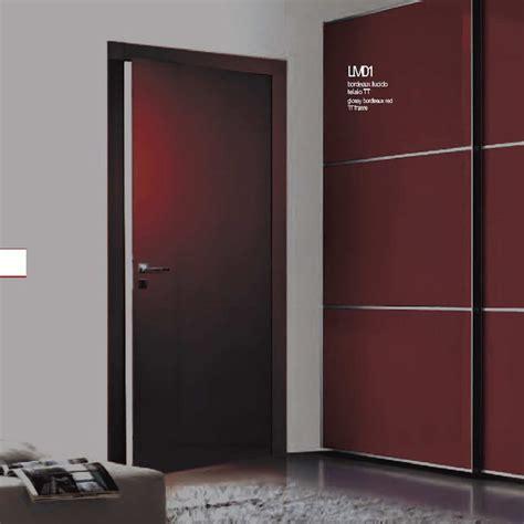 porte trix porta collezione lumix trix mdbportas