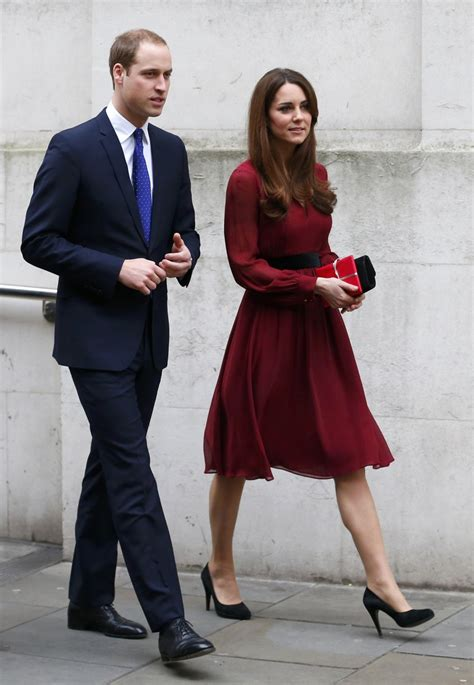 about william and kate if duchess kate has royal baby 3 unveiling of kate middleton s first official portrait