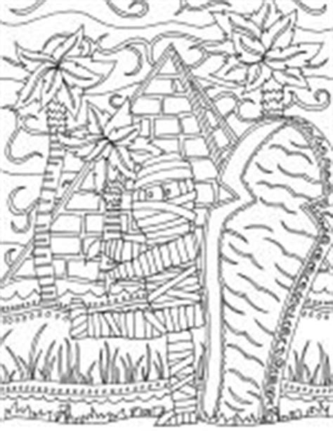 intricate fall coloring pages 1000 images about 5 halloween coloring pages on