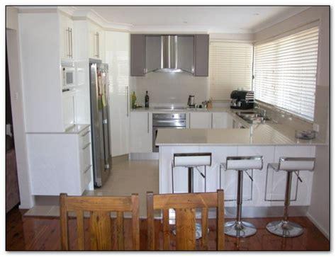Sk Ii Ukuran Kecil dapur kecil minimalis ukuran 2 215 2 desain rumah unik
