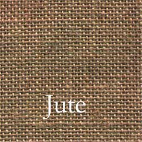 what is jute backing on a rug textile dictionary habutai homespun japanese silk indian linon java canvas