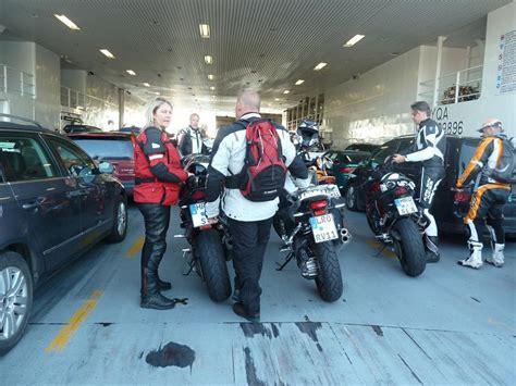 Motorrad Verkauf Nach Norwegen by Fahrt Nach Norwegen Juli 2012 Motorrad Fotos Motorrad Bilder