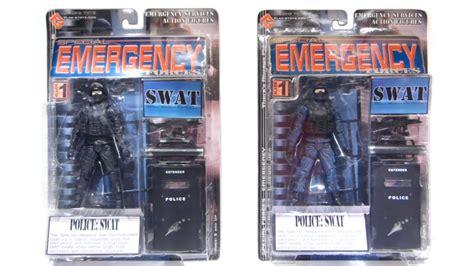 b figures plan b toys swat figure review