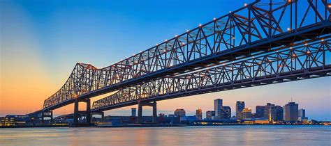 cheap flights to new orleans book last minute flights to msy lookupfare