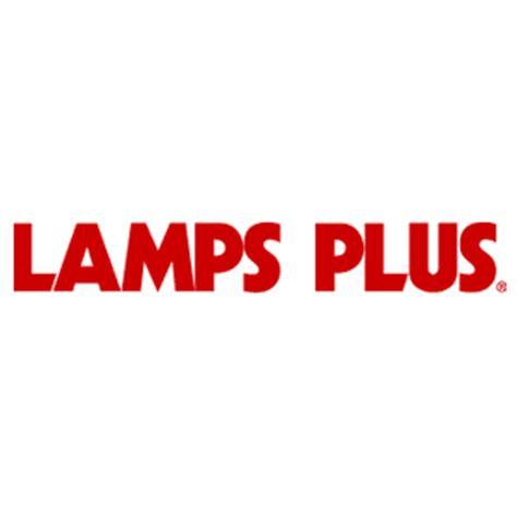home lighting fixtures ls more ls plus