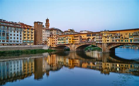 best hotel florence the best things to do in florence telegraph travel
