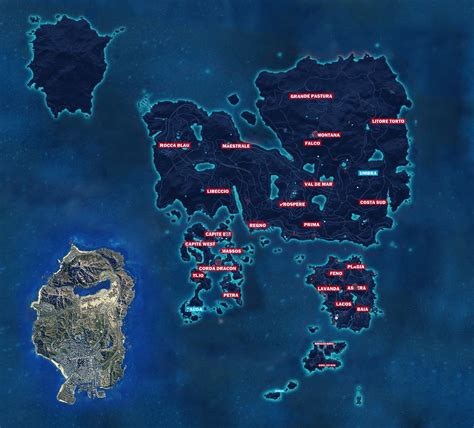 a and m cus map pin thread dead island wallpapers on