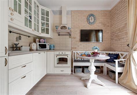 Ideen Für Wohnzimmergestaltung by Essecke Kleine K 252 Che