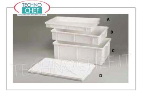 cassette plastica impilabili cassette in plastica impilabili articoli contenitori in
