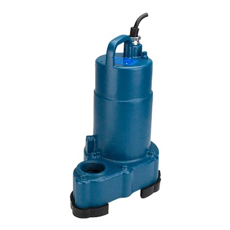 Aquascape Pond Pumps by Aquascape Pond And Water Cleanout Mpn 45033 Best