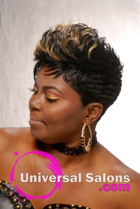 universal black hair studios hartsville sc hair salons universal salons hairstyle and