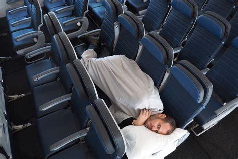 united international economy where to sit when flying united s 777 300er economy