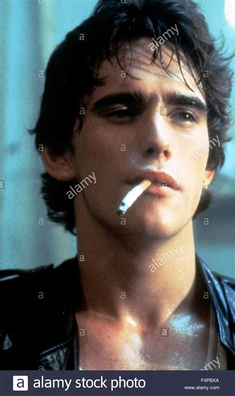 matt dillon rumble fish matt dillon rumble fish 1983 directed by francis ford