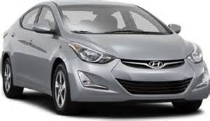 Destination Hyundai Destination Hyundai Vancouver New Used Hyundai Dealer