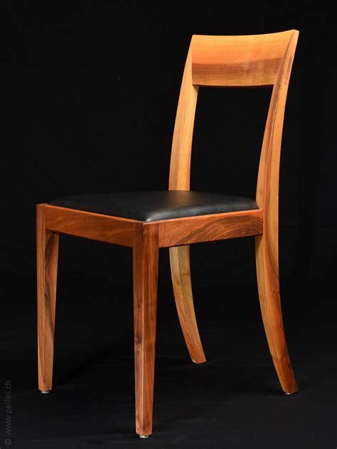 Moderne Stühle 13 la chaise moderne st 195 188 hle