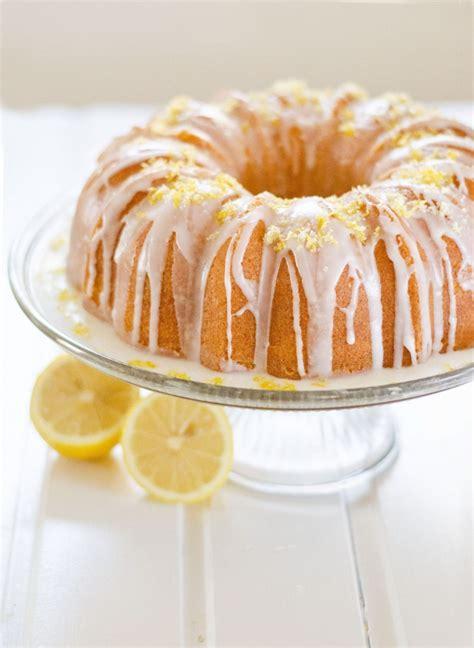 Nasi Liwet Box By Carlaur Cakes 5 cara membuat lemon cake yang lembut dengan berbagai
