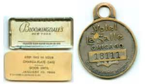 what is the charge on the plates of the capacitor a look at credit cards throughout history advantageccs